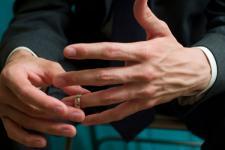 Avocat divorce Rueil Malmaison