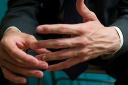 Avocat divorce Rueil-Malmaison
