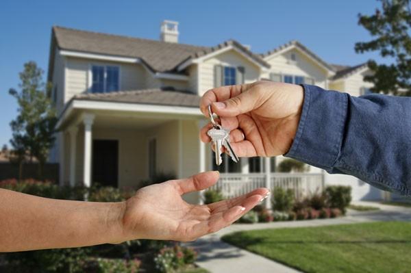 Droit de la vente immobili re avocat droit immobilier rueil malmaison - Droit de vente immobilier ...